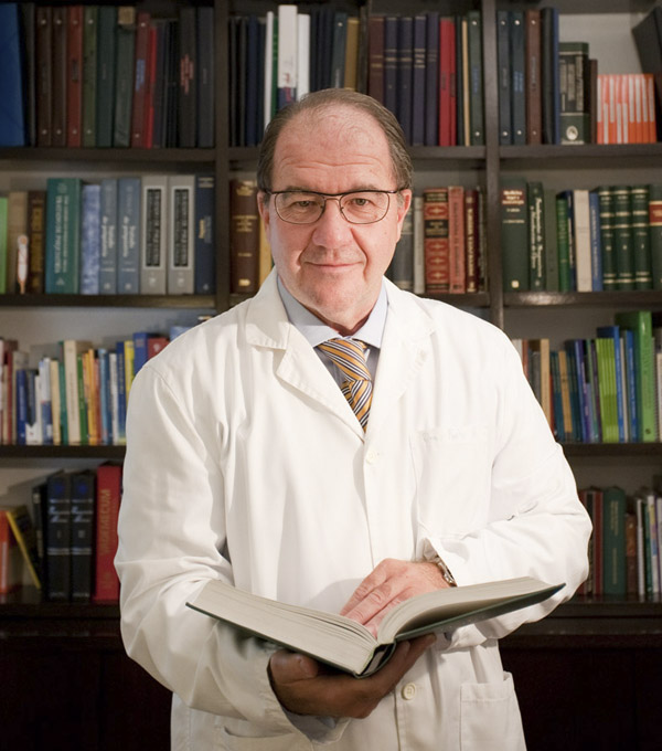 jose-carlos-docente Psiquiatría clínica y forense