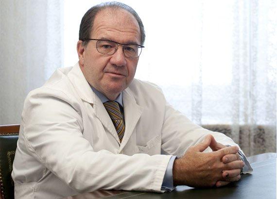 Psiquiatría clínica, patologías de psiquatría, médico psiquiatra