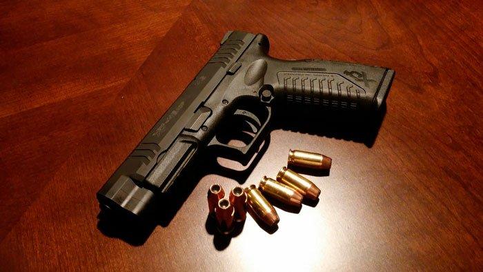 Los reconocimientos actuales no permiten descartar alteraciones psiquiátricas por groseras que estas sean para determinar la idoneidad de otrogar permiso de armas