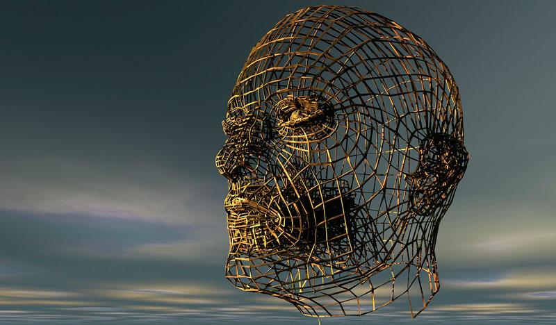 psicosis, tipos de trastornos psicóticos de esta enfermedad mental