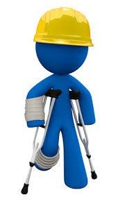informe pericial psiquiátrico de incapacidad, cuyo objetivo es dilucidar la posible existencia de una discapacidad laboralque en el ámbito del derecho social se pueden establecer.