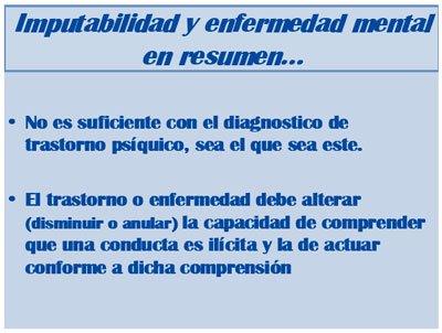 El-Peritaje-Psiquiatrico-Forense-en-Homicidios,-Asesinatos-y-Lesiones