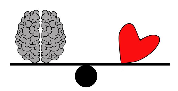 La autoestima es un constructo psicológico de capital importancia para obtener el eq