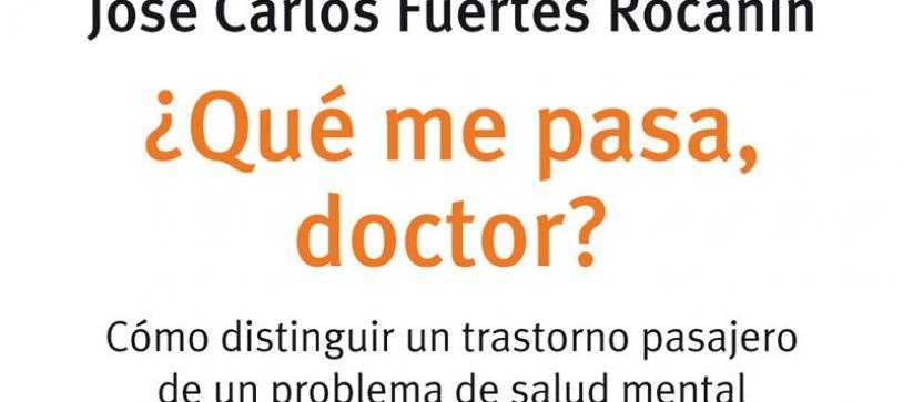 Que me pasa doctor